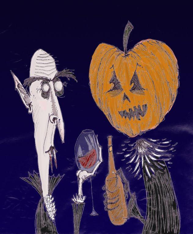 [2009.10.31+Happy+Halloween]