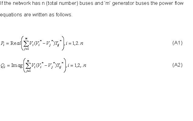 Rectangular equation to polar form calculator for Chemistry reaction calculator fort de france