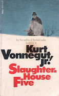 Kurt Vonnegut Jr.