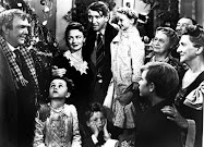 IT&#39;S A WONDERFUL LIFE