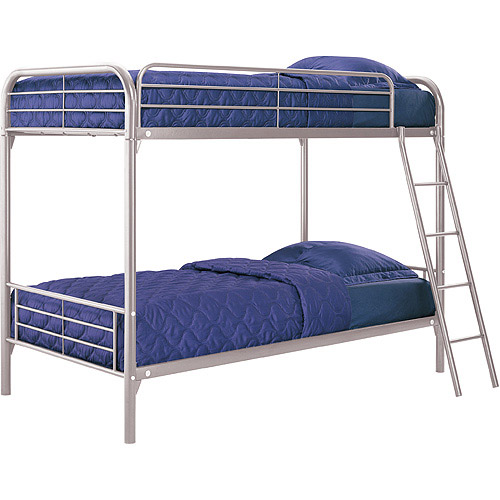 Best Bunk Beds Finding The Best Metal Bunk Bed
