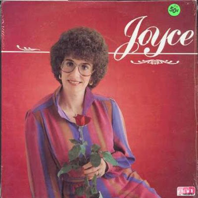 funny album covers tootsie lookalike joyce not dustin hoffman photo