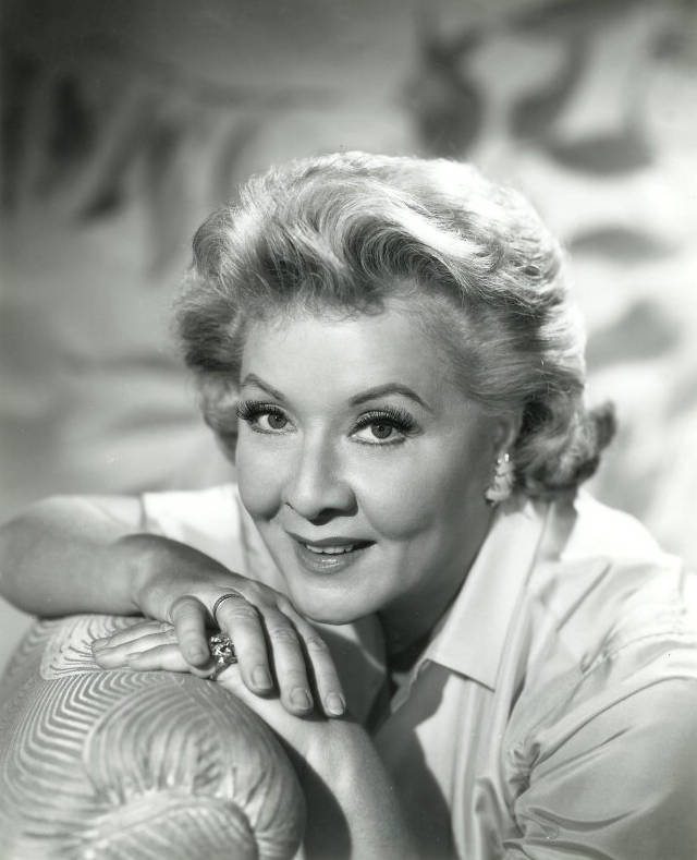 File:Vivian vance 1948.JPG - Wikipedia, the free encyclopedia
