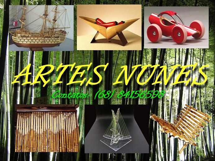 Artes Nunes