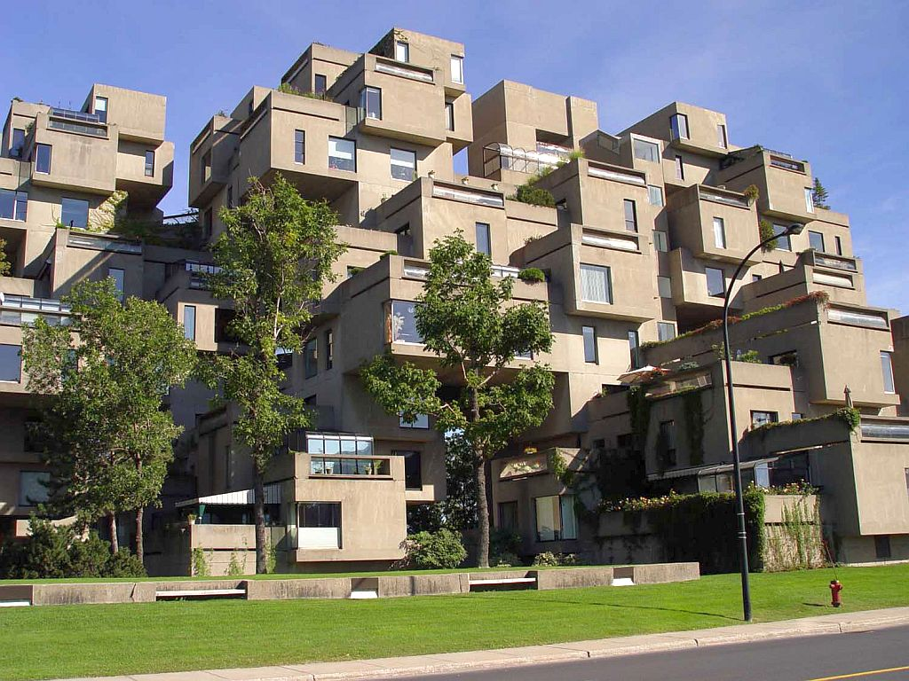 Pabloayalaalvarez proyectosmadc for Revista habitat arquitectura diseno interiorismo