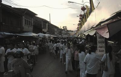 Ranong Road, Phuket