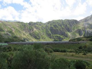 Ruta Lago del Valle 003-somiedo(lago.valle)25,07,08