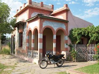 viaje en moto a san martin de san luis (argentina) 100_0116