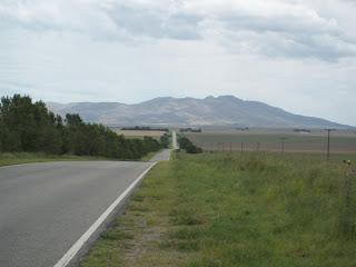 viaje en moto a san martin de san luis (argentina) 100_0013