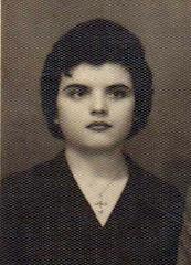 Ελένη Μανώλα