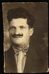 Δημήτρης Στρούμπελου