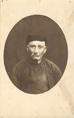Αφεντάκης