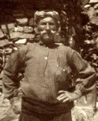 Τζουανομιχάλης