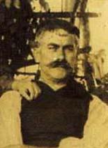 Κουφόπουλος