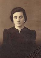 Φλώρα Τσικαλά