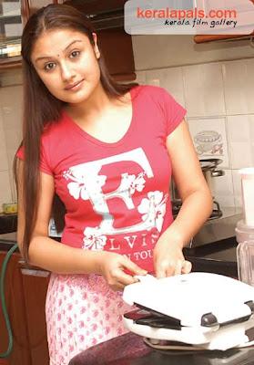 Sex Telugu Jayamma Katha