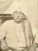 Sri Adibhatla Narayana Dasu