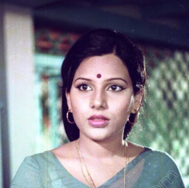 bangali sexy fat aunty blouse
