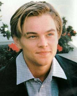 Leonardo_DiCaprio.jpg
