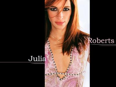 julia roberts as tinkerbell. Name: Julia Roberts