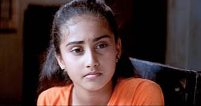 Baby Shamili Childhood Photos Anjali Movie Baby Shamili (A...