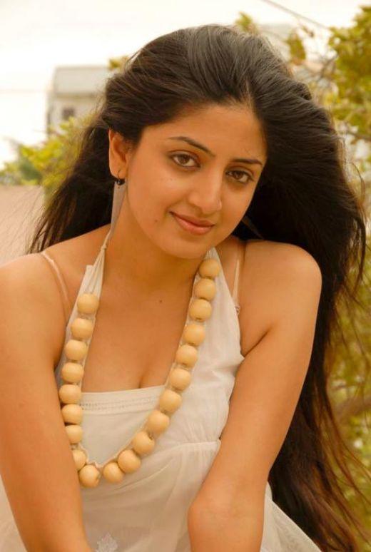 Sexy girls photos Andhra