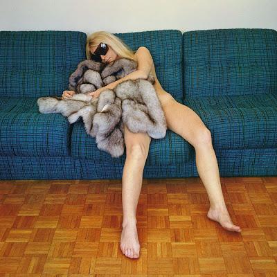 russian movies nude scenes
