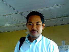 Us. Qolbun Salim