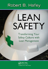Lean Safety Book