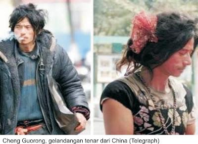 http://2.bp.blogspot.com/_BbgesLwVBbo/TEQapjB1eNI/AAAAAAAAAXE/Jrkvxt2fJog/s320/cheng-guorong--gelandangan-tenar-dari-china_300_225.jpg
