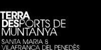 TERRADESPORTS DE MUNTANYA