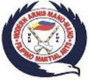 Modern Arnis Mano-Mano Filipino Martial Arts
