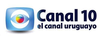 Canal 10 Uruguay