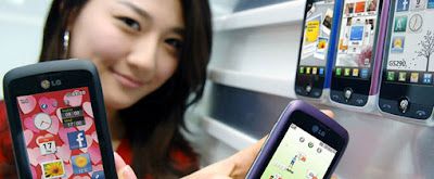 LG-Cookie-Plus-GS500-And-Cookie-Fresh-GS290
