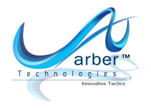 Arbertechnologies