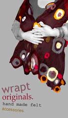 scarff