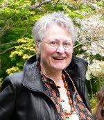 D. Claire Gallagher