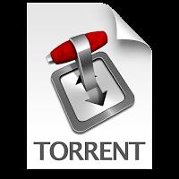 http://2.bp.blogspot.com/_Bc0D-mh8xh4/S91k5IZaprI/AAAAAAAAB8Y/v5iygyjrZUA/s1600/Torrent.png