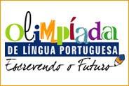 Olimpíada Brasileira de Língua Portuguesa