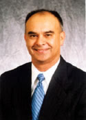 Rick Noriega