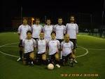 FC.OLIMPIC CALCIO