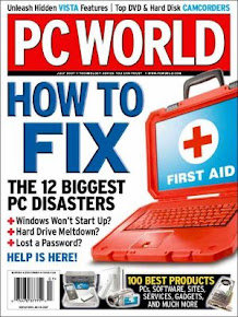 ENTRA A PC WORLD