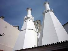 Palácio dos Condes de Almada