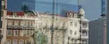 LISBOA S.O.S.