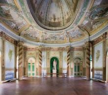 Salão Pompeia