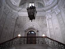 Palácio Burnay