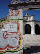 Capela de Santo Amaro: uma causa Lisboa SOS