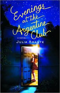 argentine club