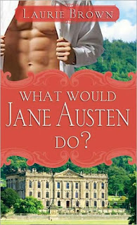 what would jane austen do