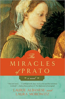 miracles of prato